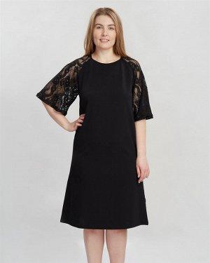 Платье жен. INCITY