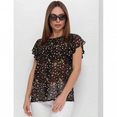 MarSe — Мода и стиль — MarSe, Блузы и рубашки