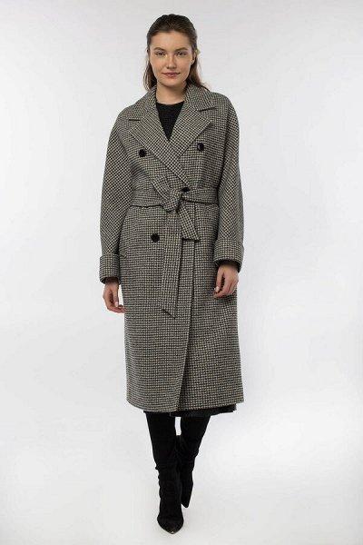 - Пора купить пальто - 11 — Пальто женские демисезонные — Демисезонные пальто