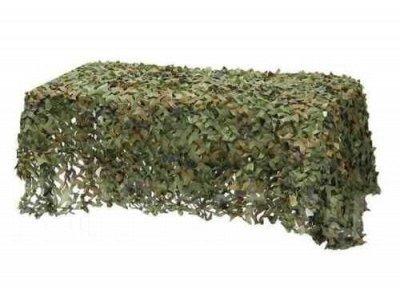 Маскировочная сетка! Для дачи, сада, кемпинга, авто! Цена🔥 — Маскировочная  сетка — Садовый декор