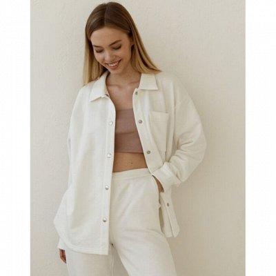 🌷Поклонникам Audrey Right - Супер бренд для всей семьи — Костюмы женские — Спортивные костюмы