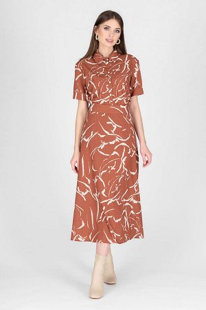 Блуза и юбка 58375