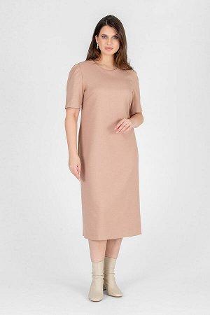 Платье 58378