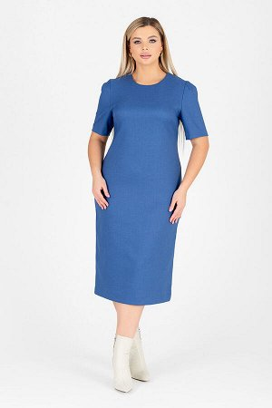 Платье 58336