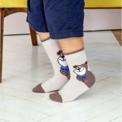⭐Брестские - детские носки и колготки! Новинки — НОВИНКИ носки