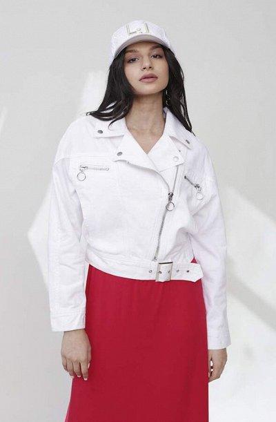 Италия для Всех! (без рядов и таможни) — Miss BonBon DENIM — Прямые джинсы