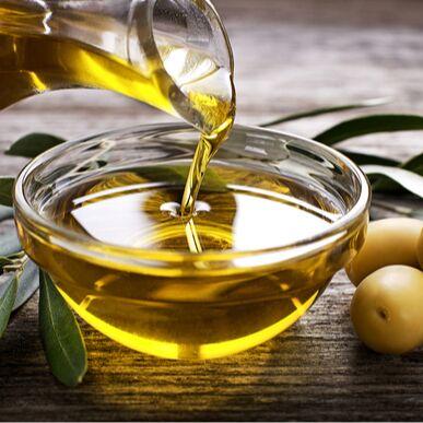 Пластырь Разогревающий монастырский — Пищевые масла — Масла