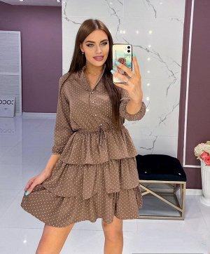 Платье точно как на картинке