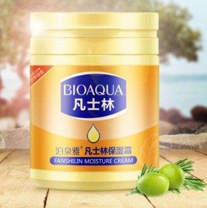 Крем для ухода за лицом и телом Bioaqua Fanshilin Moisture Cream, 170 гр
