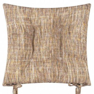 ALTALI — Твой идеальный интерьер!  — Подушки на стулья — Декоративные подушки