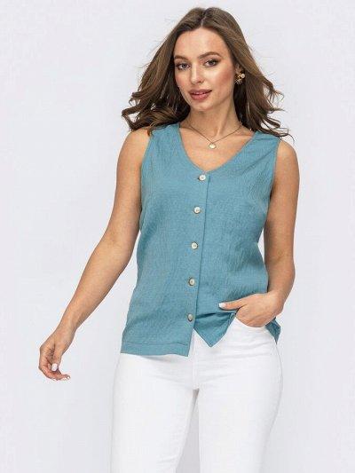 МОДНЫЙ ОСТРОВ ❤ Женская одежда. Весна 2021 — WOW PRICE!!! — Повседневные платья