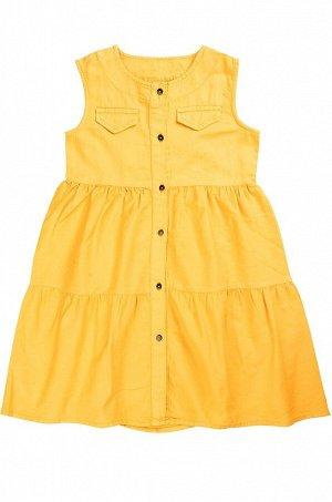 Bonito, Платье для девочки Bonito