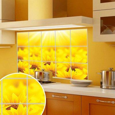 Экспресс! Мудрый дачник! Лук — Севок в наличии! ✔ — Наклейка — фартук для кухни