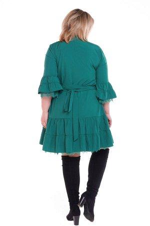 Платье-4648