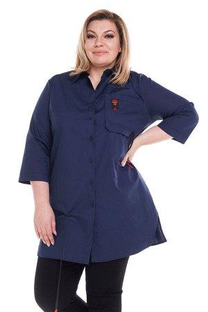 Рубашка-4690