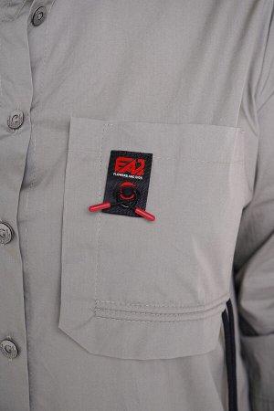 Рубашка-4680
