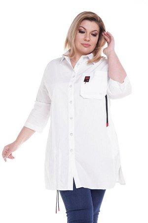 Рубашка-4654