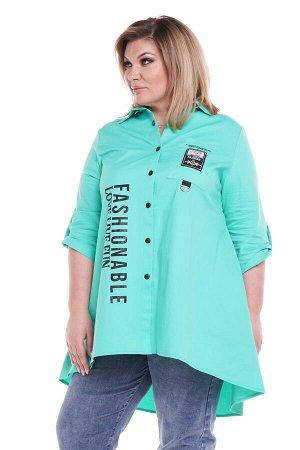 Рубашка-4633