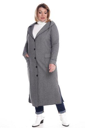 Пальто-4617