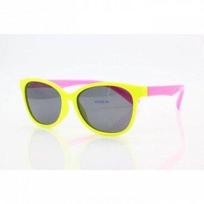 Оптика, антифары, очки (с диоптриями), 3D, компьютерные — Солнцезащитные очки. Детские — Солнечные очки