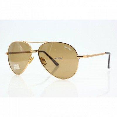 Оптика, антифары, очки (с диоптриями), 3D, компьютерные — Солнцезащитные очки. Мужские — Очки и футляры