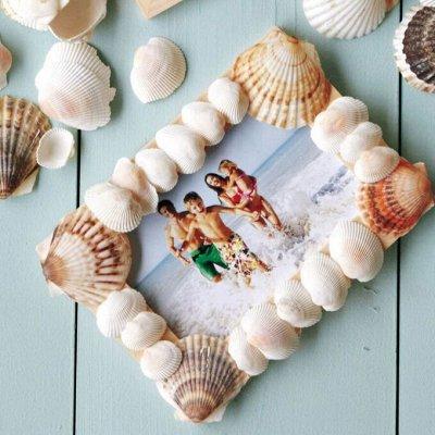 Тотальная Ликвидация✨Рисование по номерам&Мозаики — Декоративные украшения — Хобби и творчество
