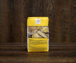 Мука из твердых сортов пшеницы Molino Grassi, 1 кг
