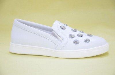 Обувь PINIOLO и P* Doro в наличии! Новое поступление. — Пристрой от участников  — Для женщин