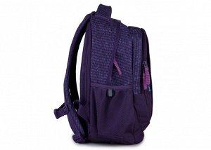Рюкзак Kite Education teens 855-3