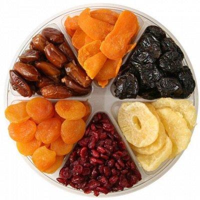 Пряники-раскраски! Новинки! Раздача 6 мая — Сушеные фрукты! В глазури! — Сушеные