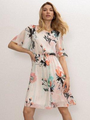 Платье супер качество 48р.