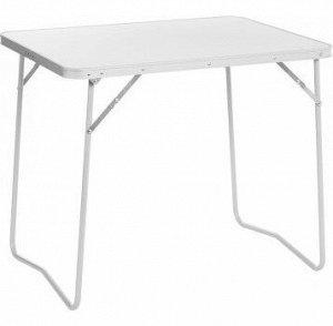 Стол складной 21405 (Т-21405) Helios (пр-во ГК Тонар)