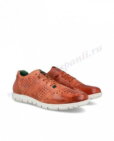 Ваша любимая испанская обувь -14! Удобнее всего 👍  — Мужская обувь: слипоны, кроссовки — Для мужчин