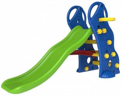 Игрушки, товары для активного отдыха  — Детские игровые  центры для игр — Игровые наборы