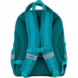 Рюкзак Kite Education 700(2p) Adorable