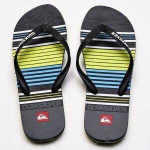Обувь для мужчин и женщин плюс остатки склада. Наличие — Пляжная обувь