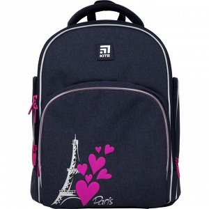 Рюкзак LED Kite Education 706S Love in Paris