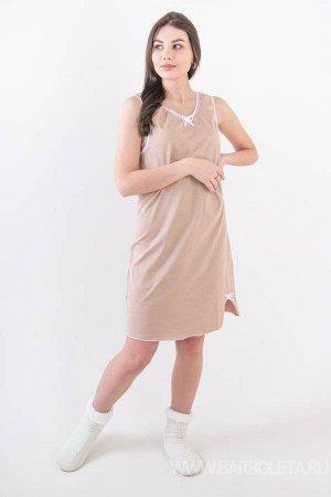 Сорочка женская