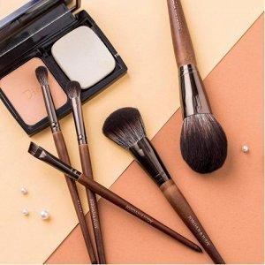 Кисти для макияжа Xiaomi Jordan Judy