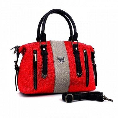 SumKI — Стильные сумки — Сумки