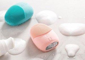 Аппарат для ультразвуковой чистки лица Xiaomi Jordan Judy