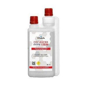 Средство для удаления накипи жидкое Decalcer Extra Liquid 250мл