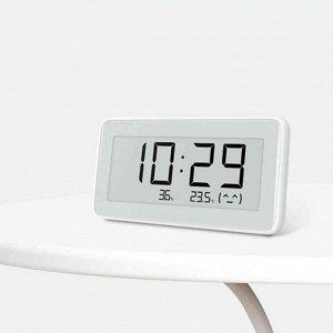 Термометр-гигрометр комнатный Xiaomi Mijia Pro