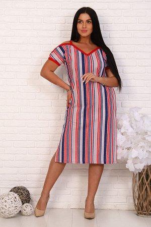 Платье 35003