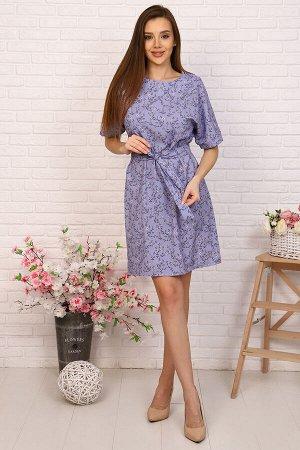 Платье 20619