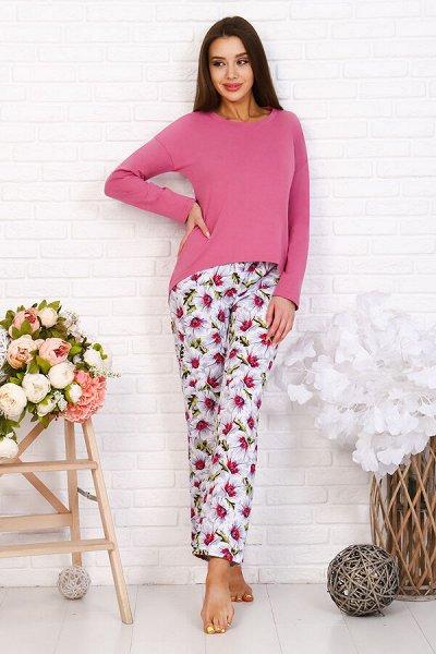 Дарья + Натали. Одежда в наличии. Постоянное обновление ✅ — Пижамы