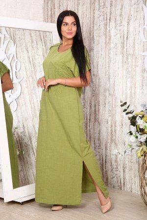 Платье 22172