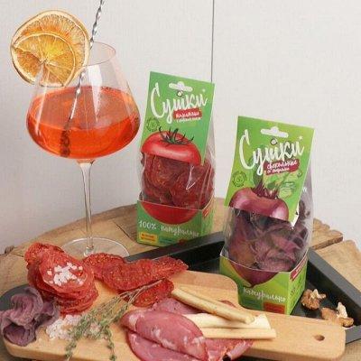 Домашняя пастила из фруктов и ягод. Полезные сладости — Овощные сушки. Вкусно, полезно, удобно — Овощи