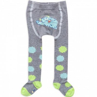 ◾MF- Быстрая! Любимые детские колготки! — ◾MF - Малышам носочки и колготки (рост 62-92) — Носки и колготки