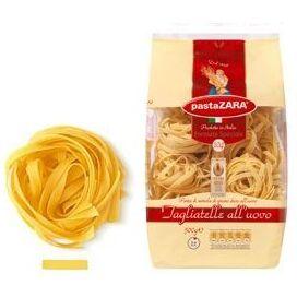 Итальянские спагетти,каперсы,майонез и многое др! — Артишоки,каперсы,удон,фунчоза,консервация и многое др — Крупы